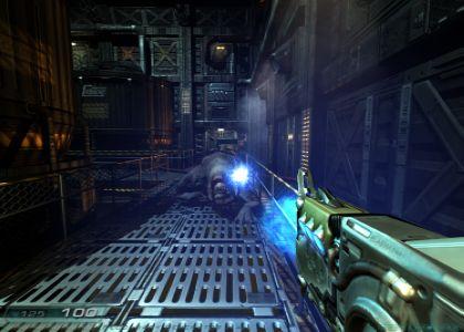 weaponshot1.jpg
